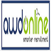 AWD Recruitment Limited