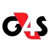 G4S Events