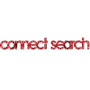 Connect Search