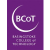 Basingstoke College of Technology