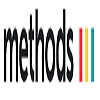 Methods Business and Digital Technology Ltd
