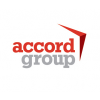 Accord Housing Association