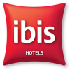 ibis Reading Centre (new ibis rooms)