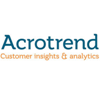 Acrotrend Solutions