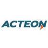 Acteon Group Ltd