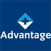 Advantage Healthcare Group