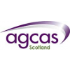 The Association of Graduate Careers Advisory Services