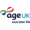Age UK Group