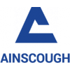 Ainscough Group