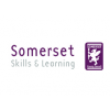 Somerset Skills & Learning