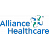 Alliance Healthcare UK