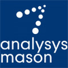 Analysys Mason