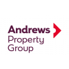 Andrews Property Group