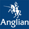 Anglian Windows Ltd