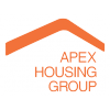 Apex Housing Group