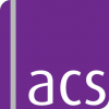 ACS Recruitment Consultants Limited
