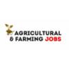 Agricultural and Farming Jobs