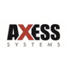Axess Systems