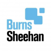 Burns Sheehan Limited
