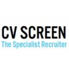 CV Screen Ltd