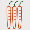 Carrot Pharma Recruitment