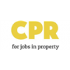 Collins Property Recruitment Ltd