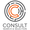 Consult Search & Selection