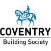 Coventry Building Society