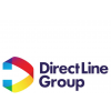 Direct Line Group Volume