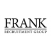 Frank Recruitment Group