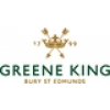 Greene King Local Pubs