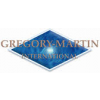 Gregory Martin International Limited