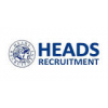 HEADS Recruitment Ltd
