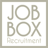 Job Box Recruitment Limited