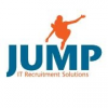 Jump IT Recruitment Solutions Limited