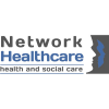 Network Healthcare Professionals