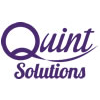 Quint Solutions Limited