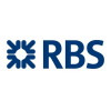 RBS - Early Careers