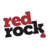 Redrock Consulting Limited