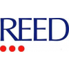 Reed Marketing & Creative