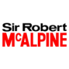 Sir Robert McAlpine Ltd