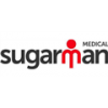 Sugarman Medical & Mind