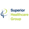 Superior Healthcare Group