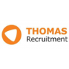 THOMAS Recruitment Group