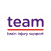 Team Brain Injury Support LTD