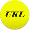 UK Labour Limited