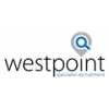 Westpoint Recruitment Ltd