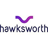 hawksworth consulting ltd