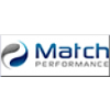 match performance solutions ltd