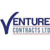 Venture Contracts Limited